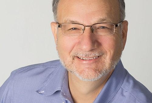 Contact Richard Ballo Author Speaker Blog