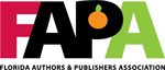 FAPA-Logo-150